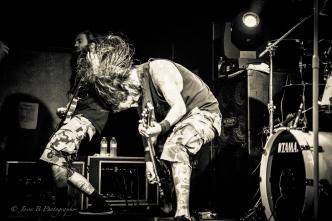 Suicide Silence (The Catalyst - 4 Mar 17)-30