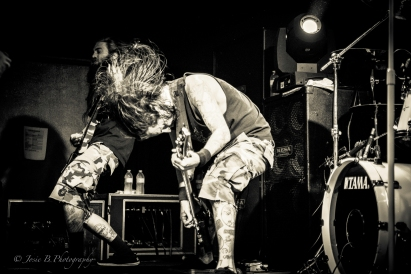 Suicide Silence (The Catalyst - 4 Mar 17)-30