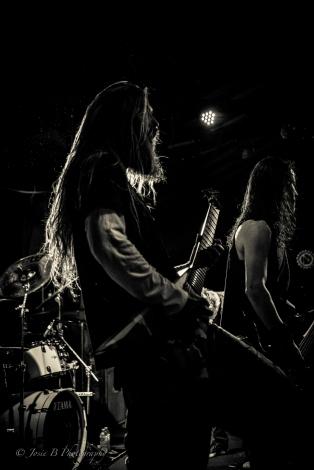 Suicide Silence (The Catalyst - 4 Mar 17)-31