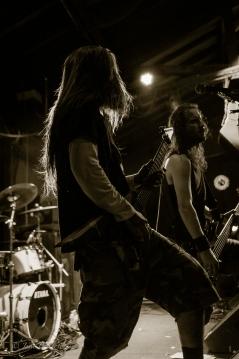 Suicide Silence (The Catalyst - 4 Mar 17)-32
