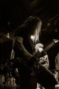 Suicide Silence (The Catalyst - 4 Mar 17)-33