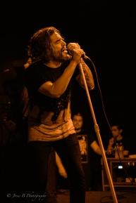 Suicide Silence (The Catalyst - 4 Mar 17)-36