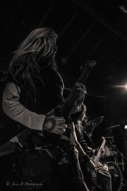 Suicide Silence (The Catalyst - 4 Mar 17)-37