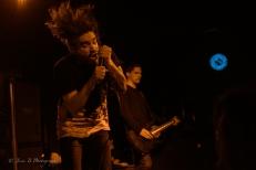 Suicide Silence (The Catalyst - 4 Mar 17)-39