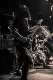 Suicide Silence (The Catalyst - 4 Mar 17)-4