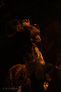Suicide Silence (The Catalyst - 4 Mar 17)-40