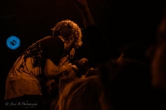 Suicide Silence (The Catalyst - 4 Mar 17)-41