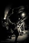 Suicide Silence (The Catalyst - 4 Mar 17)-42
