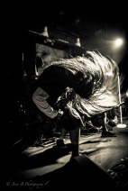 Suicide Silence (The Catalyst - 4 Mar 17)-43