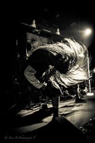 Suicide Silence (The Catalyst - 4 Mar 17)-43