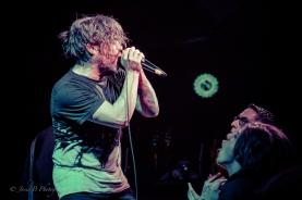 Suicide Silence (The Catalyst - 4 Mar 17)-45