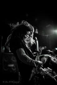 Suicide Silence (The Catalyst - 4 Mar 17)-6
