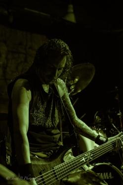 Suicide Silence (The Catalyst - 4 Mar 17)-7