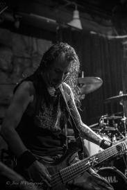 Suicide Silence (The Catalyst - 4 Mar 17)-8