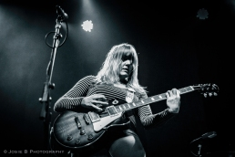 Bleached (The Fillmore, 11 Apr 17)-11