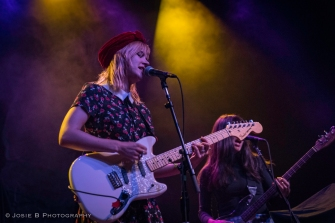 Bleached (The Fillmore, 11 Apr 17)-2