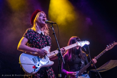 Bleached (The Fillmore, 11 Apr 17)-3