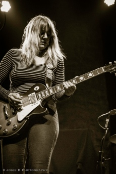 Bleached (The Fillmore, 11 Apr 17)-4