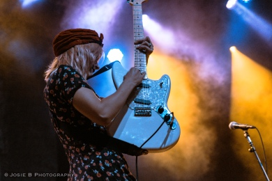 Bleached (The Fillmore, 11 Apr 17)-5