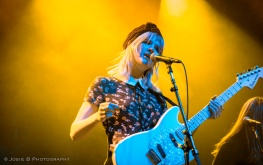 Bleached (The Fillmore, 11 Apr 17)-8