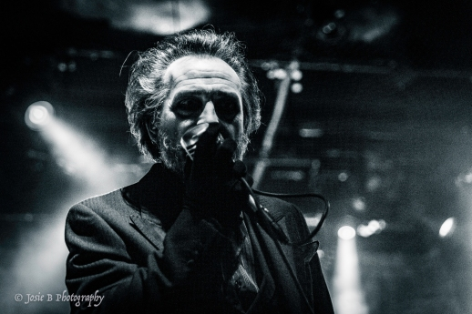 The Damned (The Fillmore, 11 Apr 17)-31