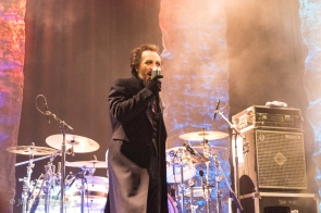 The Damned (The Fillmore, 11 Apr 17)-50