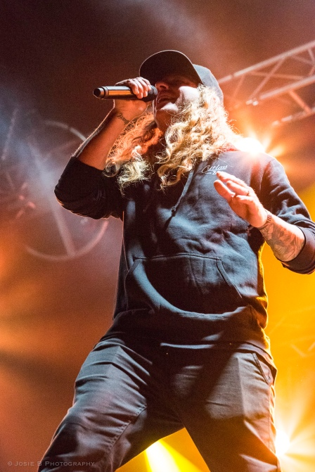 Dirty Heads (California Roots, 28 May 17)-12