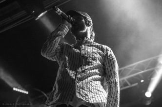 Dirty Heads (California Roots, 28 May 17)-13