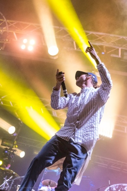 Dirty Heads (California Roots, 28 May 17)-18