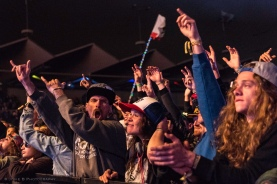 Dirty Heads (California Roots, 28 May 17)-5