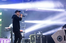 Dirty Heads (California Roots, 28 May 17)-6